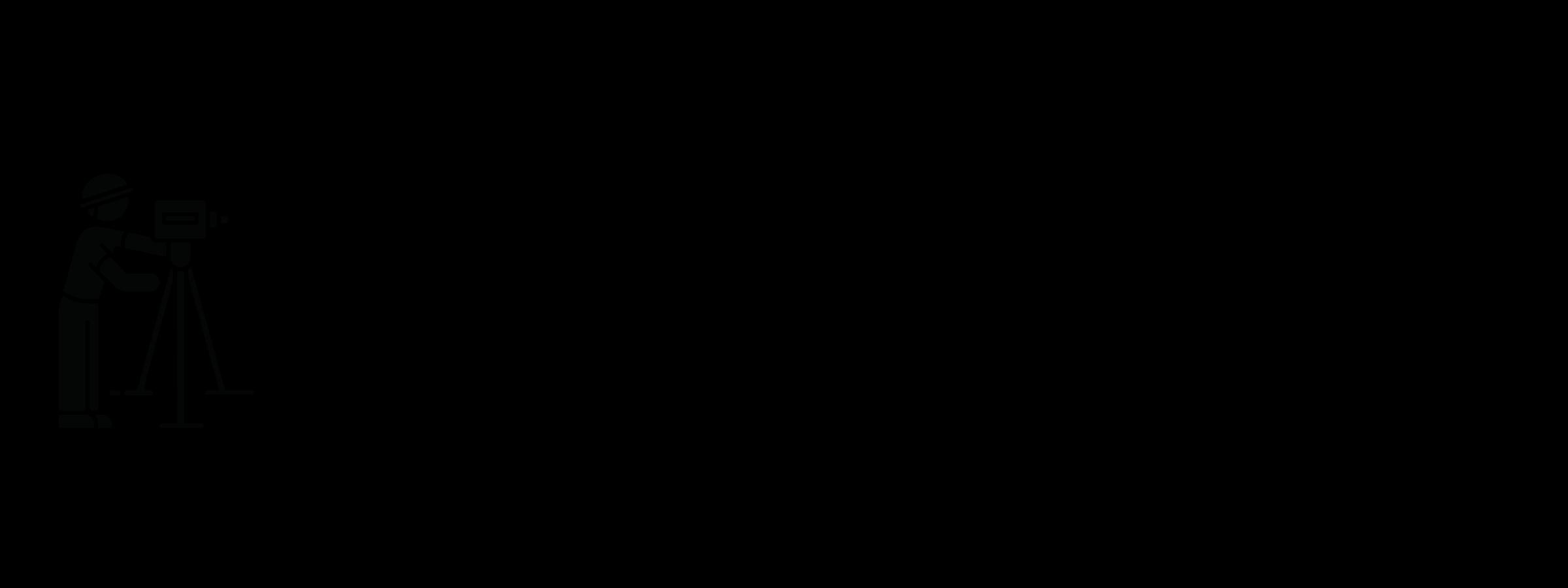 this image shows the logo of la lidar